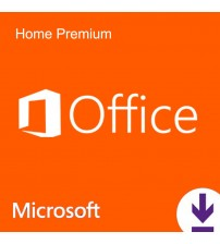 Office 365 Home Premium [6GQ-00018]