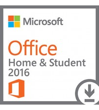 Office Home and Student 2016 [79G-04363]