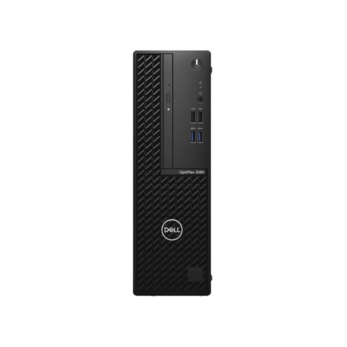 PC Desktop Dell Optiplex 3080SFF (i5-10500)