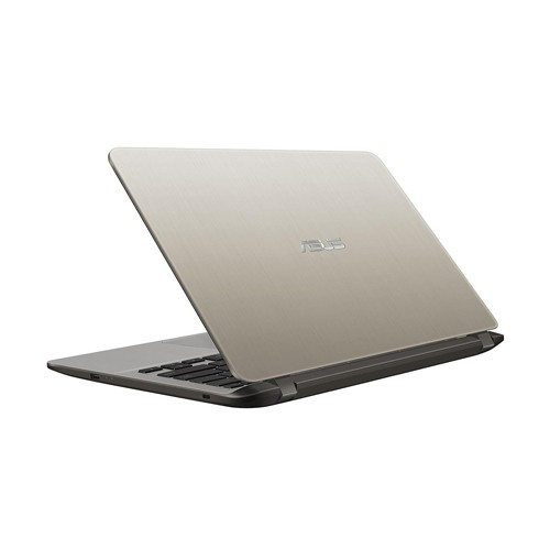 Laptop Asus A407MA - BV002T - Gold