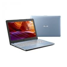 Laptop Asus X441BA-GA444T (Blue)