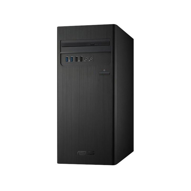 PC Desktop Asus S340MC-I78811000T