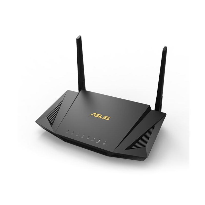 Router Asus RT-AX56U AX1800