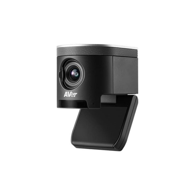 Video Conference AVER CAM 340