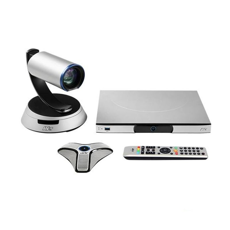 Video Conference AVER SVC 500 HD 1080