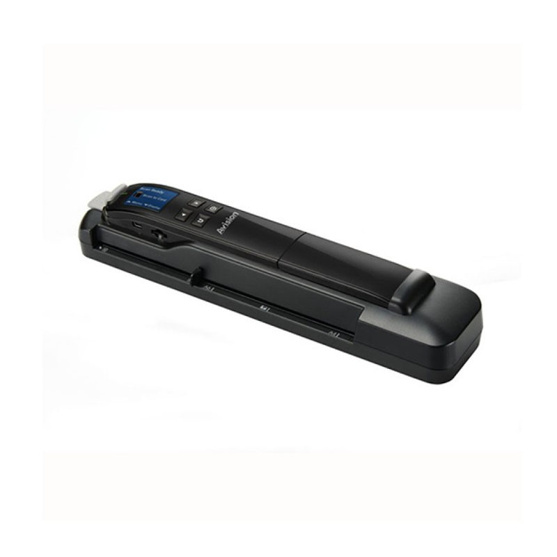 Scanner Avision Miwand 2L