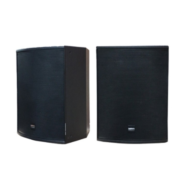 Speaker Stage Aubern HK-12 (2 unit)