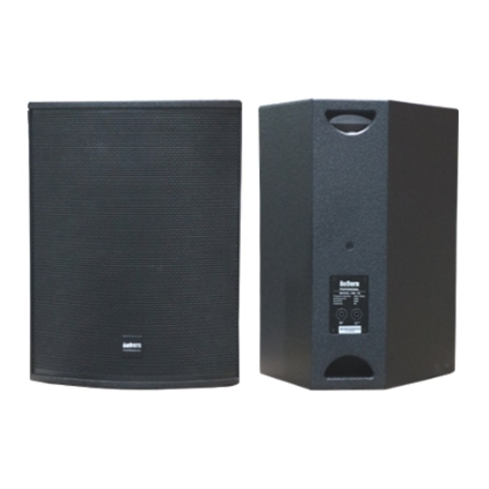Speaker Stage Aubern HK-15 (2 unit)