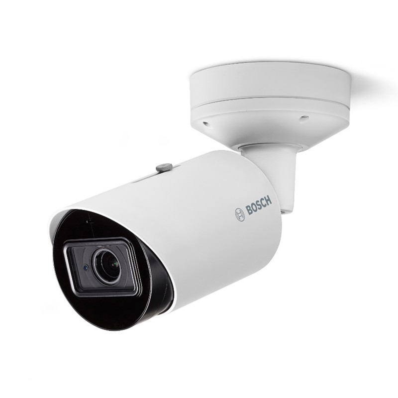 Camera CCTV BOSCH DINION IP 3000i IR