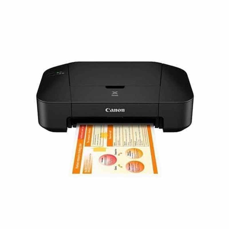 Printer Canon IP2870s