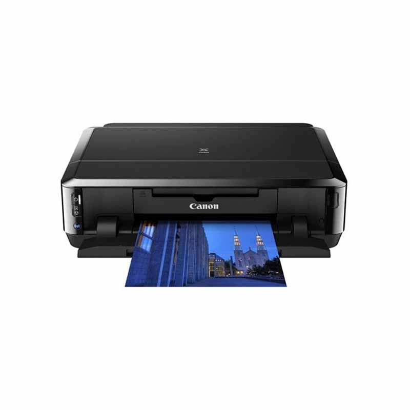 Printer Canon IP7270