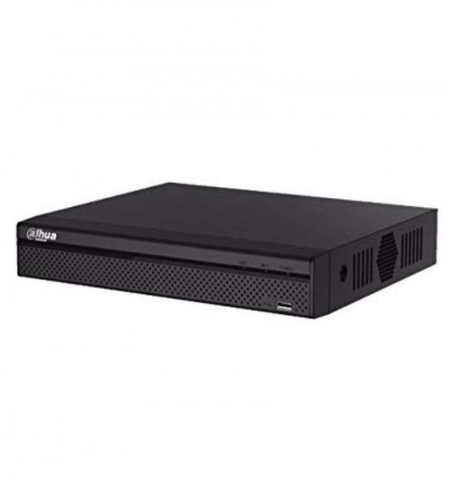 DVR Dahua XVR4116HS-X1 – 16 Channel