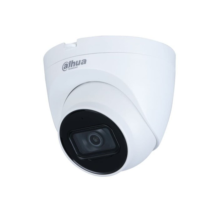 IP Camera Dahua IPC HDW2230T-AS-S2