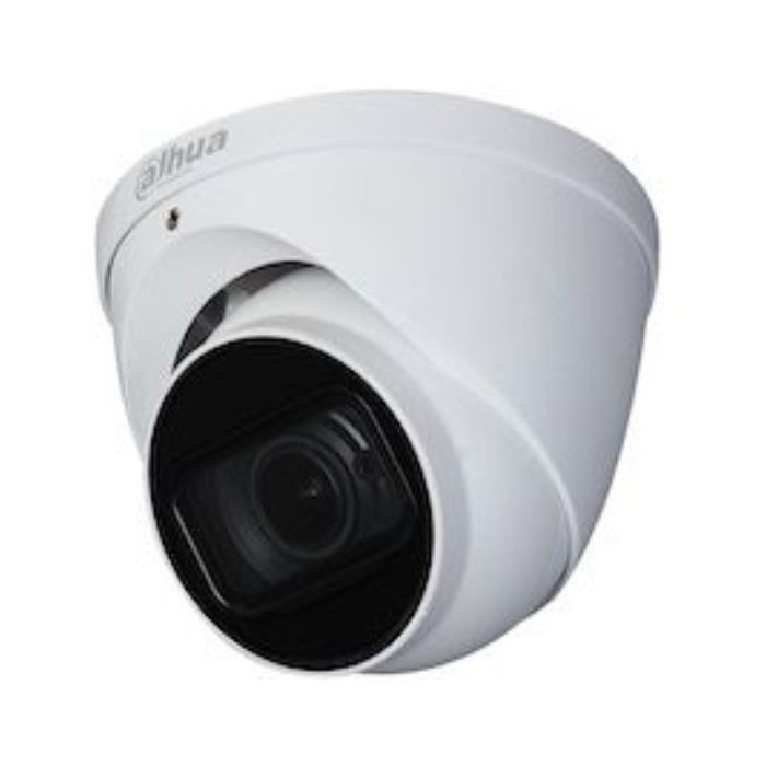 IP Camera Dahua IPC HDW2431T-AS-S2