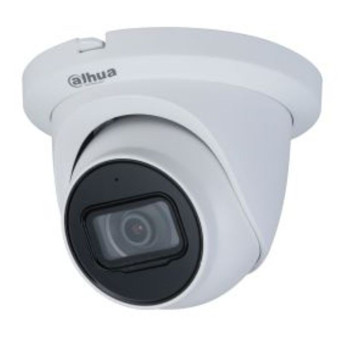 IP Camera Dahua IPC-HDW2531T-AS-S2