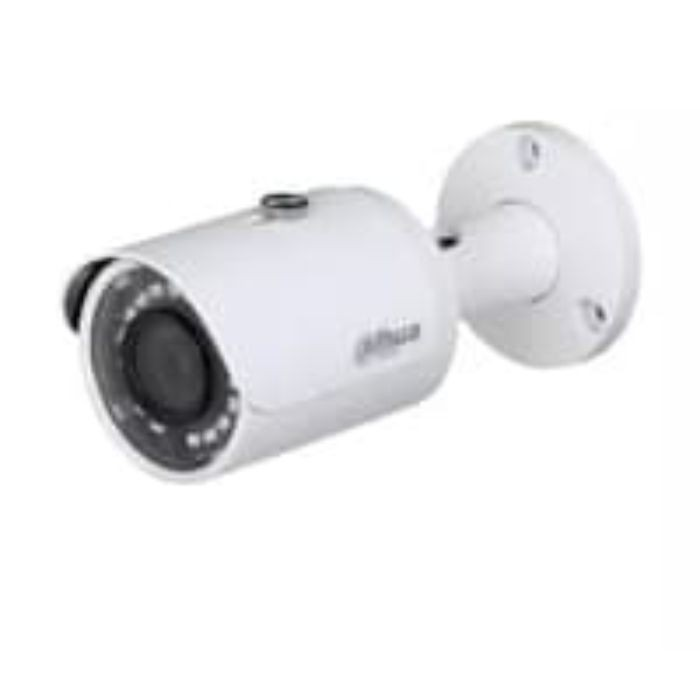 IP Camera Dahua IPC HFW1231S