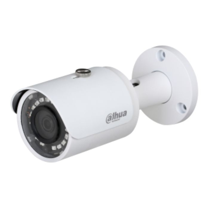 IP Camera Dahua IPC HFW1431S