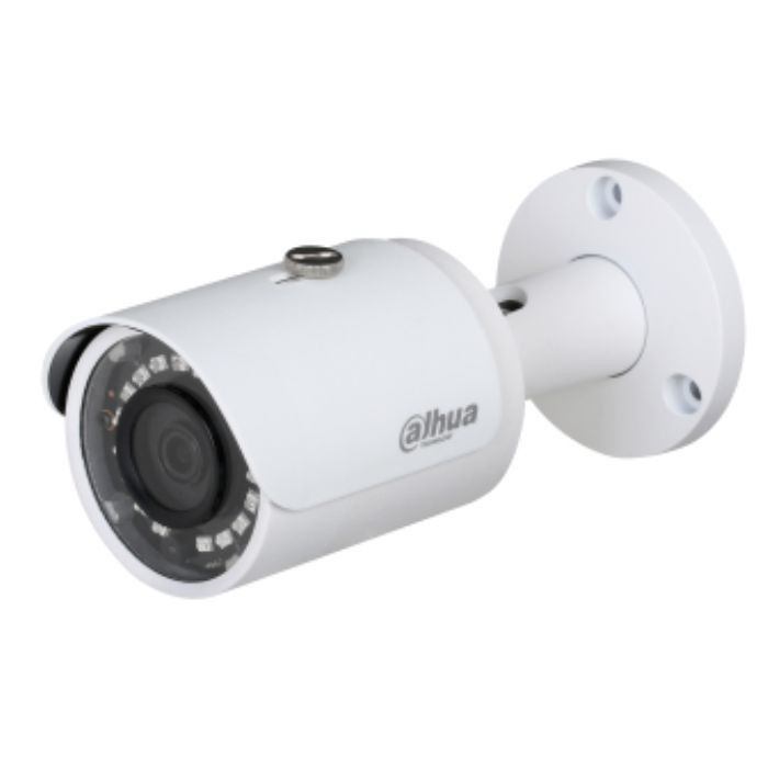 IP Camera Dahua IPC HFW1531S