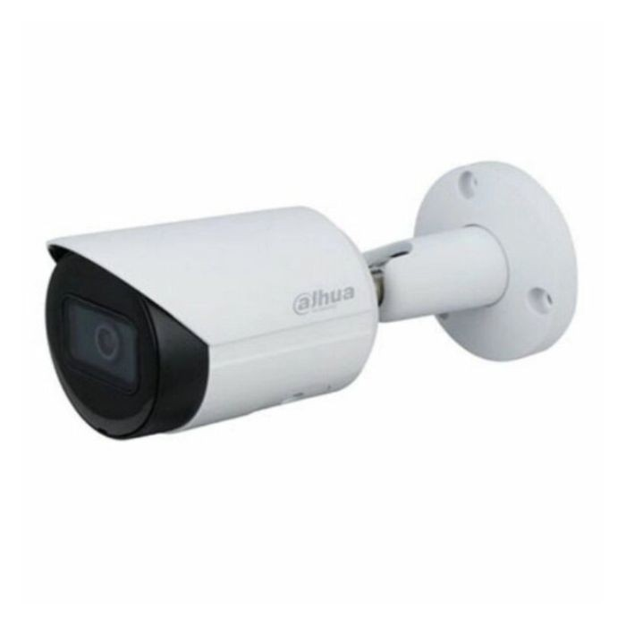 IP Camera Dahua IPC HFW2230SP-S
