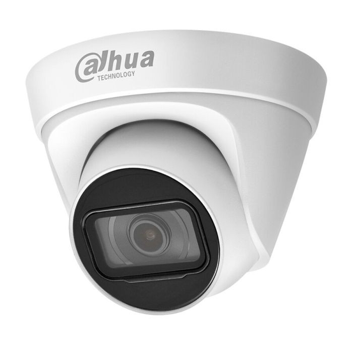 IP Camera Dahua IPC-HDW1431S1-T4