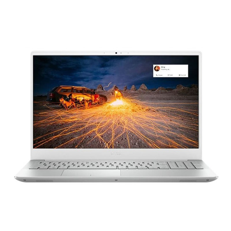 Laptop Dell Inspiron 15 - 7591 (i7-9750H - SSD - VGA)