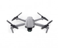 Drone DJI Mavic Air 2 Basic