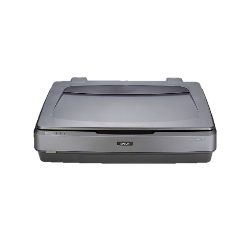 Scanner Epson Expression 11000XL