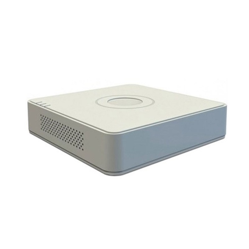 DVR Hikvision DS-7104HGHI-F1 (Turbo HD 3.0)