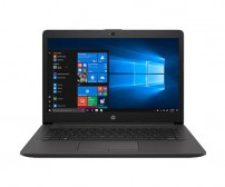 Laptop HP 240 G7 [6MC16PA]