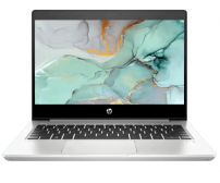 Laptop HP Probook 430 G7 [6YX14AV]