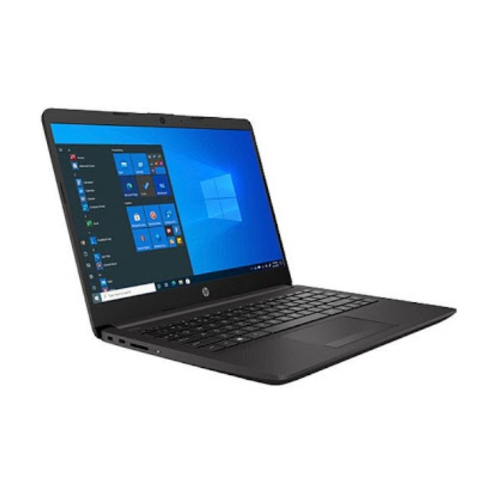 Laptop HP 240 G8 - HPQ36F56PA