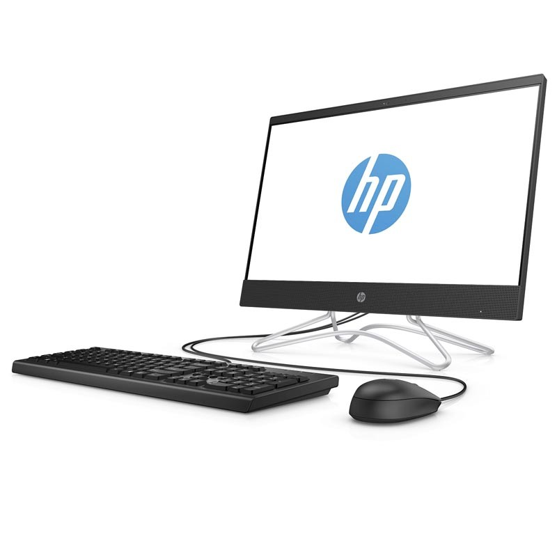 PC AiO HP ProOne 200 G3 - 4FV36PA