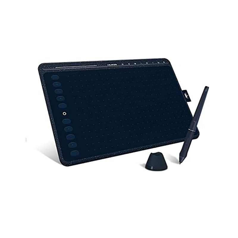 Pen Tablet Huion HS611