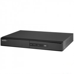 DVR Infinity TDV-7B408-H1 - 8 Channel