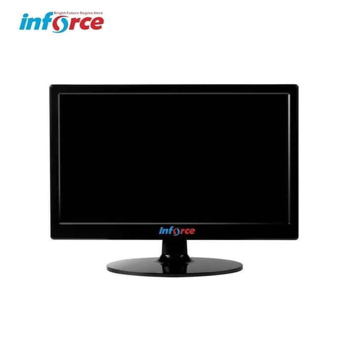 Monitor LED 15.6 inch INFORCE 1560