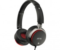 Headset JETE HB8 Stereo Sound Full Bass