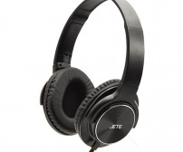 Headset JETE HB6 Stereo Sound Full Bass