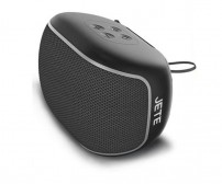 Speaker Bluetooth JETE S1 High Stereo Ultra Bass