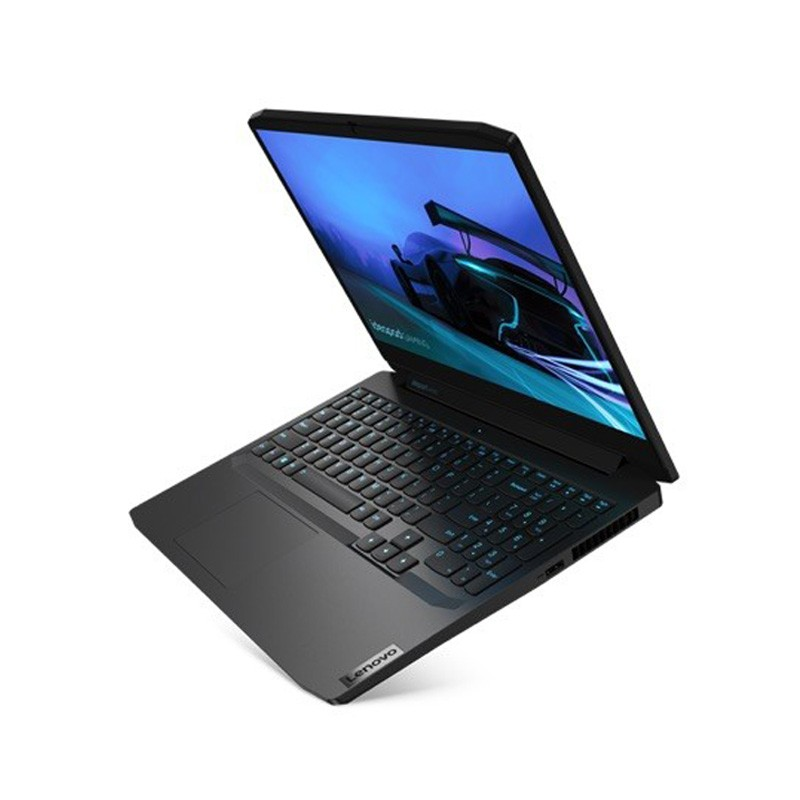 Laptop Lenovo Gaming 3i KEID (i7-10750H - GeForce GTX 1650Ti 4GB - Win 10 Home)
