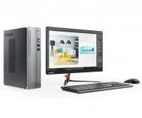 PC Desktop LENOVO IC510-15ICK MT [90LU0062ID]
