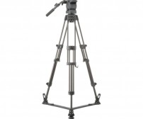 Tripod Libec RS-350DM