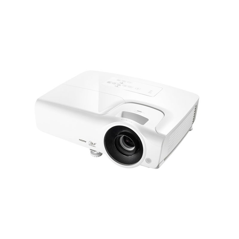 Projector MICROVISION MW360