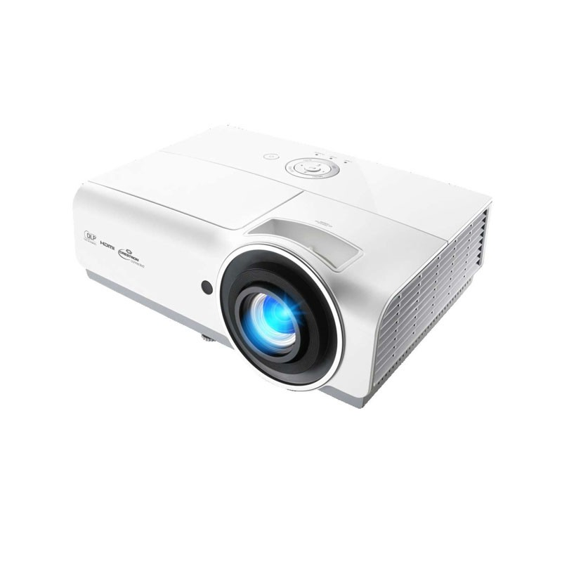 Projector MICROVISION MX450