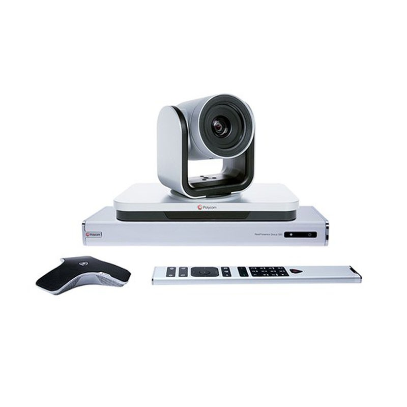 Video Conference POLYCOM RPG 500