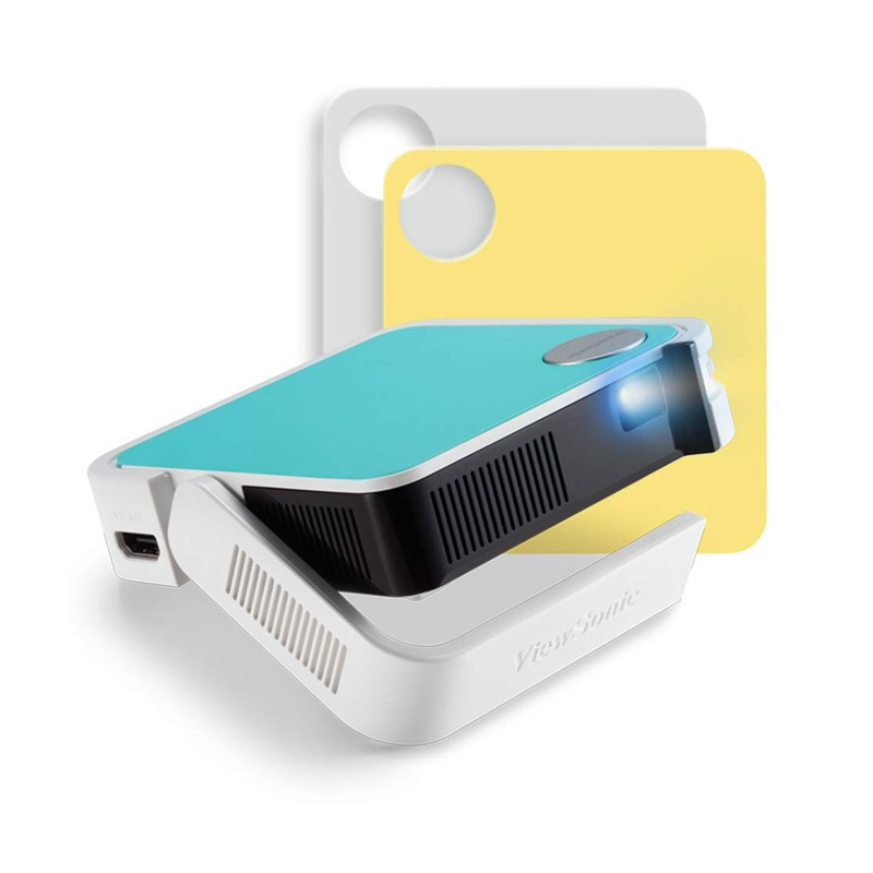 Mini Projector Viewsonic M1 Mini
