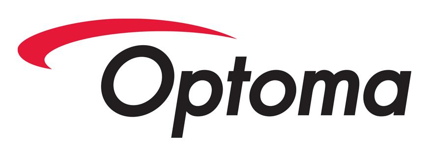OPTOMA XGA Projector