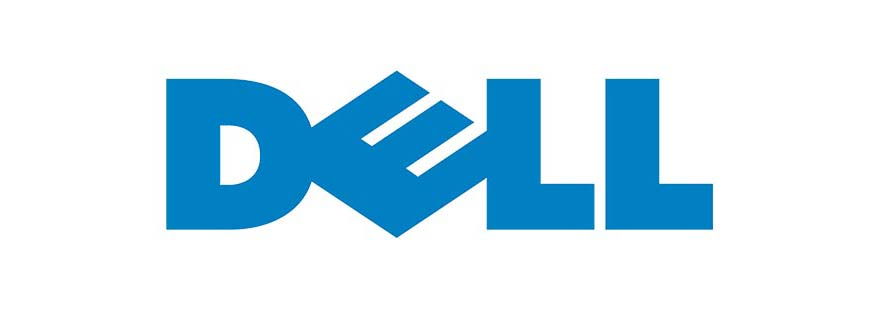 DELL Workstation