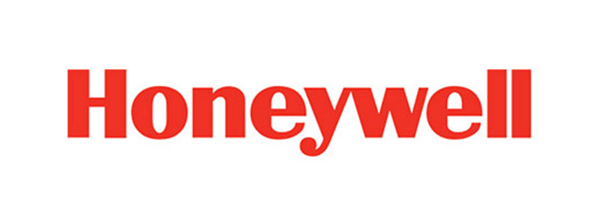 Access Control Honeywell