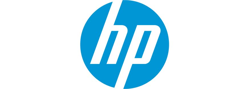 Notebook HP Celeron